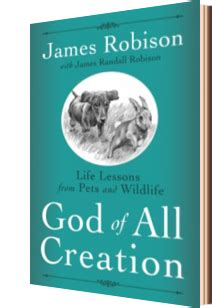 Wildlife book review